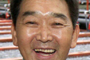 """""""양식기술 세계 최고… 신품종 '킹전복' 기대"""""""