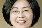 [인사]한국경제학회장 이인실교수