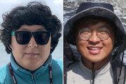 '요트에서의 하룻밤' 관광업으로 年 10억원 매출, 흰다리새우 친환경 양식… 한해 140만마리 키워
