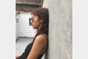 """[전문]김부선 딸 이미소 """"이재명-母 사진 내가 폐기…엄마 자체가 증거"""""""