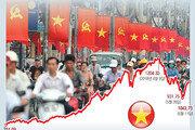 [머니 컨설팅]흔들리는 베트남 증시, 장기전망은 긍정적