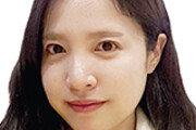 [애널리스트의 마켓뷰]글로벌시장 우려 키우는 伊 재정위기