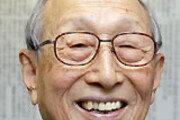 [김형석 칼럼]역사는 열린사회로 가고 있다
