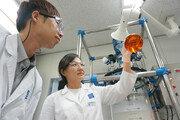 빈혈치료제 '바이오시밀러' 국내 허가 눈앞… 혁신신약 개발 가속화