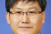 478차례 헌혈 김동식 교사, '헌혈자의 날' 복지부장관 표창