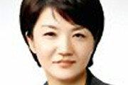 연세대 국가관리연구원, 14일 '남북미 정상회담' 학술회의