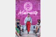 18FW&19SS 메트로시티 패션쇼&파티, 성공리에 마쳐