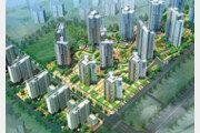 삼성물산, 양천구에 올해 첫 래미안 아파트 선보여