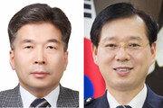신임 경찰청장에 민갑룡 내정
