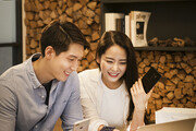 SKT, 스마트폰 렌탈 서비스 인기