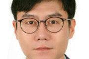 [광화문에서/윤완준]왜 '싱가포르 김정은'을 베이징에선 볼 수 없나