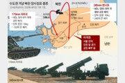 '서울 불바다' 北장사정포 후방배치, 협상테이블 오른다