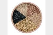 단백질 부족하면 근육감소 7, 8년 빨라진다