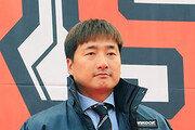 두산, 30일 잠실 KIA전서 정재훈 코치 은퇴식 진행