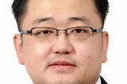 [광화문에서/김용석]모하비 사막의 이름 릴레이