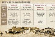 """훈련유예로 北 비핵화 유도… """"안보 해칠 과도한 보상"""" 우려도"""