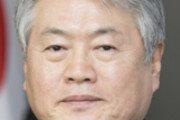 [특별 기고/김용익]'송파 세 모녀'의 부담, 진작 줄였다면