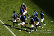 [월드컵] 프랑스, 페루전 선발 명단 발표… 2연승 달릴까