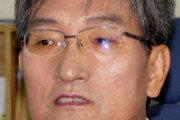 노영민 대사, 김정은 訪中때 한국에