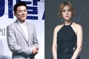"""조정석♥거미, 5년 열애 결실…""""올 하반기 비공개 결혼 예정"""""""