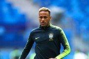 [월드컵] 브라질, 코스타리카전 승리 확률 79%… 첫 승 유력