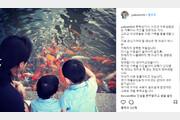 """'조재현 미투' 최율 남편 """"아내 너무 힘들어해…관심 가져야 할 대상은 가해자"""""""