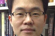 [동아광장/박상준]아베노믹스의 진화와 한국의 갈라파고스