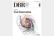 [DBR]신기술 적용분야 공략법
