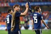 '확실한 플랜A, 열 트릭보다 낫다' 일본이 보여준 플랜A의 중요성