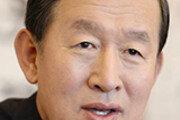 사드 사태후 2년만에… 韓中 경제인 교류 재개