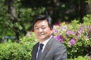 오수길 고려사이버대학교 교수, 환경의 날 기념식에서 '국민포장' 수상