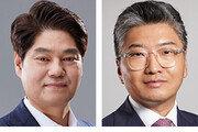 [경제계 인사]CJ ENM 대표 허민회씨, 오쇼핑 부문 대표 허민호씨