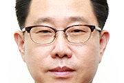 [애널리스트의 마켓뷰]전기차 급성장… 배터리 소재 '니켈' 주목을