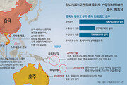 [글로벌 포커스]中업체 입찰 막고 특구 투자 반대… 호주-베트남서 부는 反中 바람