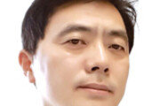 [오늘과 내일/이기홍]왜 '자유민주주의' 삭제에 집착할까