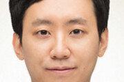 [뉴스룸/신무경]한국의 보안 우려 외면하는 화웨이