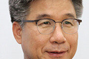 [경제계 인사]하림㈜ 대표이사 박길연씨 外