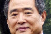 [기고/김동진]유관순 열사의 '독립장' 재심은 불가한가?
