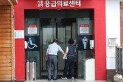 [단독]서울대병원 '3분 진료' 깨기… 환자 15분 본다