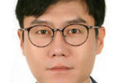 [광화문에서/윤완준]중국 세력확장의 승부수, 일대일로가 北 향한다면