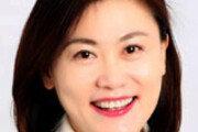 [임정원의 봉주르 에콜]〈5〉한국 역사 가르치는 프랑스 교실
