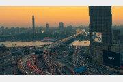 [글로벌 이슈/서동일]우버가 카이로에서 성공한 이유