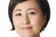 [김이재 교수의 지도 읽어주는 여자]끝없는 이야기 '천일야화'의 마법