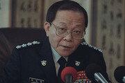 강민창 '거짓말', 6월 민주항쟁 도화선…'운동권' 우현이 연기한 것도 아이러니