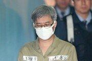 검찰, 드루킹에 2년 6개월 구형…서유기·둘리에 각각 1년 6개월
