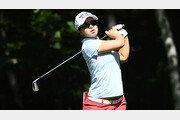 '神들린' 김세영, LPGA '新기록' 우승 써내다