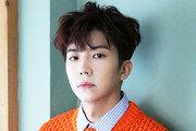 [연예뉴스 HOT5] 2PM 우영, 육군 현역 입대
