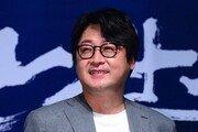 [연예뉴스 HOT5] 김윤석, 美 뉴욕아시아영화제 스타상
