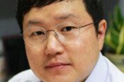 [애널리스트의 마켓뷰]G2 무역전쟁과 美금리