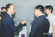 '한국형 의료기기' 세계시장 선점 위해 병원-기업 손잡는다